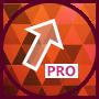 Alpha Manager Pro logo
