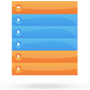 Joomla Auto Category Accordion Menu logo