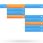 Joomla Auto Category Dropdown Menu logo