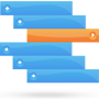 Joomla Auto Category Tree Menu logo